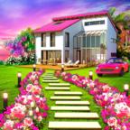 我的梦想花园