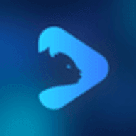 袋熊视频官网版