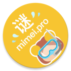 mimeipro