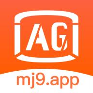 阿哥美剧app