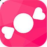 糖心app新版