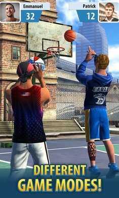 篮球明星图3