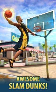 篮球明星图2