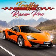 高速公路竞速赛车