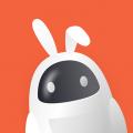 赞丽生活app最新版