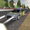 警车模拟驾驶最新版