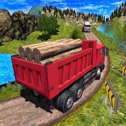 卡车驾驶赛正式版