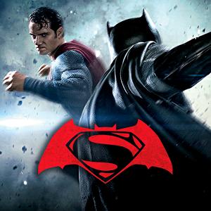 蝙蝠侠大战超人谁会赢手游