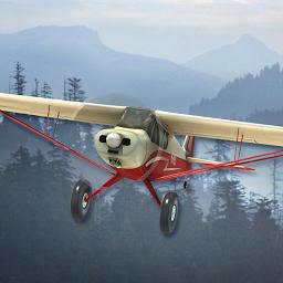 丛林飞行员正式版