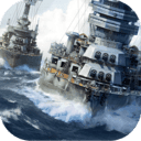 战舰世界闪击战手游果盘版