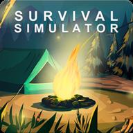 缩小模拟器游戏