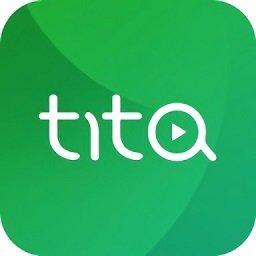 tita2021年最新版