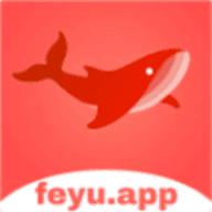 飞鱼影视免费版