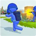战争街机游戏安卓版