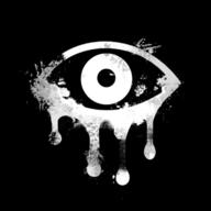 魂之眼游戏