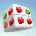 多彩方块世界游戏官方版