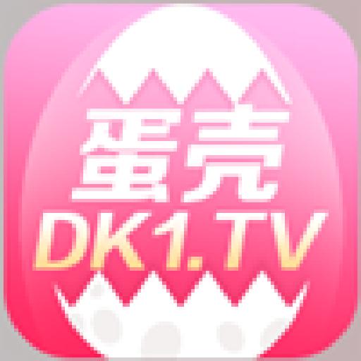 蛋壳app安卓版