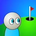 高尔夫超人