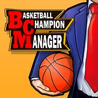 篮球经理先行服