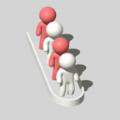 人群排序游戏官方版