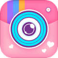 P图美颜相机app官方版
