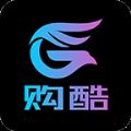 GoK购酷潮牌官方版