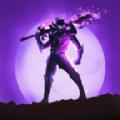 暗黑火柴人愤怒游戏官方版安卓版