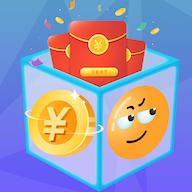 游赚盒子app官网版