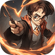 哈利波特魔法觉醒官服