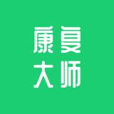 长海失禁管理