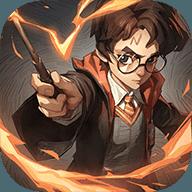 哈利波特魔法觉醒安卓版