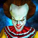 恐怖之冠小丑篇